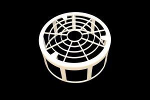filter holder case