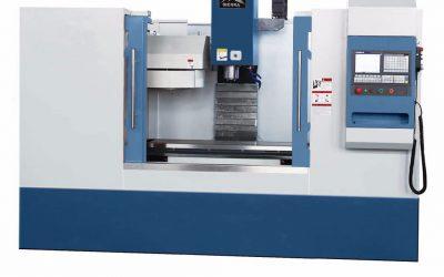 A Few Tips to Pick the best ATC CNC Machine